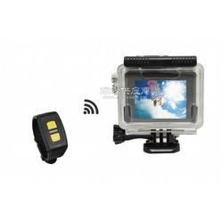 170度广角运动摄像机,斯普尔运动摄像机,Wifi运动相机厂家图片
