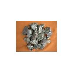 1级雨果版硫化铁黄铁矿图片