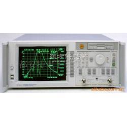 hp8711c网络分析仪谢东明13826906695图片