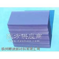 供应生产环保PVC片(不含6P)图片
