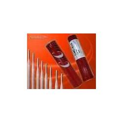 D102耐磨焊条/ D102耐磨焊条图片