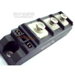 MFG200-08模块电焊机模块MTG200-16图片