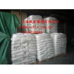 美国进口TROY粉末防霉剂/用于腻子粉石膏板砂浆填缝剂美缝剂勾缝剂/EPA注册图片
