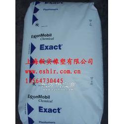埃克森聚烯烃弹性体VISTAMAXX3980图片