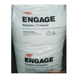美国陶氏ENGAGE聚烯烃弹性体POE8999图片