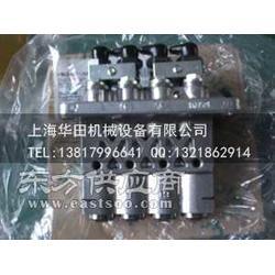 BOBCAT S330发动机-发动机配件-喷油嘴-高压油泵图片