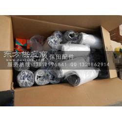 BOBCAT 307G发动机-发动机配件-连杆瓦-大/小瓦图片