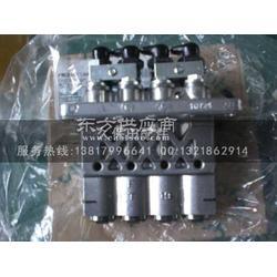 斗山DX70发动机气门弹簧图片