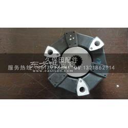 宝马压路机气门杆密封宝马压路机气门弹簧图片