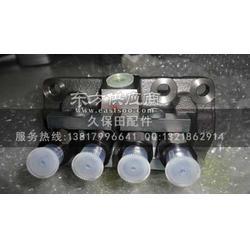 BOBCAT 753发动机-发动机配件-水温感应器-节温器图片
