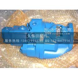 BOBCAT T140发动机-发动机配件-上下水管-曲轴瓦图片