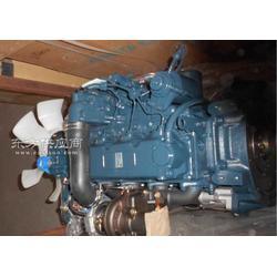 THomas发动机缸体 THomas气缸体总成图片