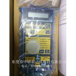 原装正品DYADIC 大雅迪克电动缸教导器 连接线scn5-010-100-s03 cta-23图片