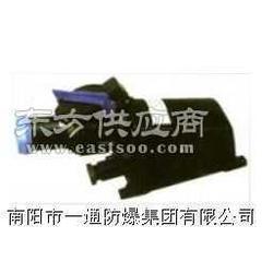 ZXf8575-系列防爆防腐插接装置图片