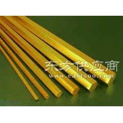 进口铅黄铜带HPB63-3进口铅黄铜板材 铅黄铜棒密度图片