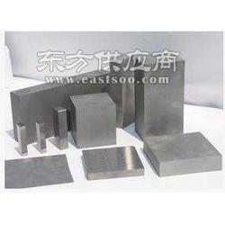 钨钢穿线孔YG15进口耐冲压钨钢板YG15进口钨钢圆棒图片
