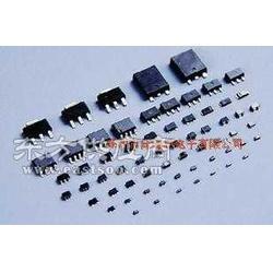 专营 士兰薇单片机 SC51F2832量大价优图片
