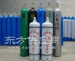 氧气瓶厂家