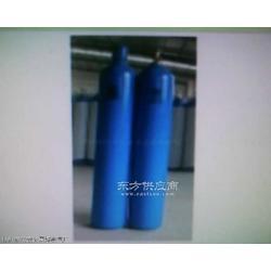 专业生产供应氧气瓶13953979488图片