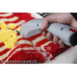 电动剪刀厂家/电动修枝剪/橡胶草皮电剪刀图片