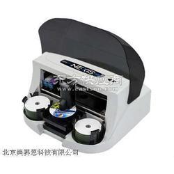 美赛思行业专用光盘打印刻录机图片