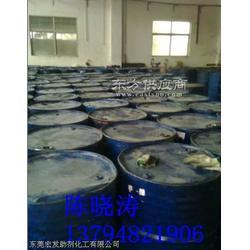 供应环氧大豆油图片