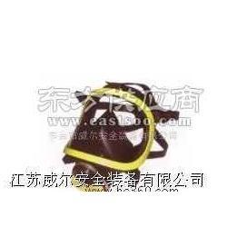 空气呼吸器配件————呼吸器全面罩、全面罩防毒面具图片