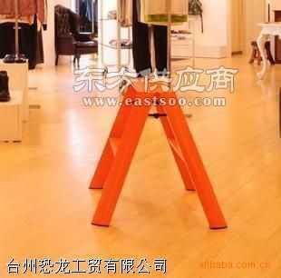 供应 铝梯 家用梯 人字梯
