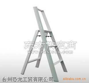 供应 铝梯 家用梯 人字梯(防护)