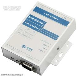 RS485集线器,HUB,分配器,总线分割集中器图片