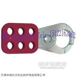 六联锁具,六孔锁具,安全锁扣,锁钩,六联锁具厂家图片