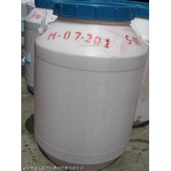 柔软剂软片801海石花助剂图片