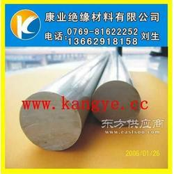 CPVC棒供应商-进口CPVC棒供应商图片
