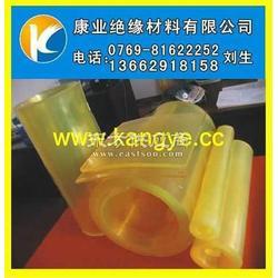销售-聚氨酯PU棒-进口聚氨酯棒-聚氨酯棒图片