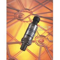 MSP-400-010-B-5-N-X图片