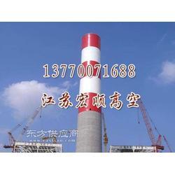 信息烟囱图片