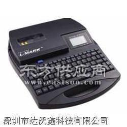 力码LK-330线号机  电缆打号机 套管机 线缆打印机图片