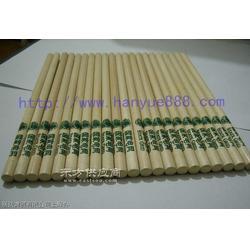 供应三角铅笔,2B铅笔,HB铅笔,加橡皮铅笔图片