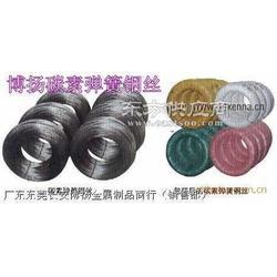65猛钢片65Mn耐磨性弹簧钢线65Mn高弹性弹簧钢带图片