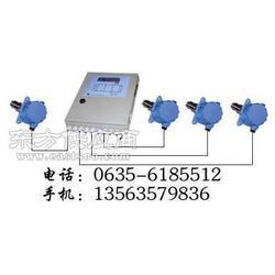 HD-900901一氧化碳探测器图片