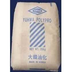现货供应HDPE (PR600、P601) 大韩油化图片