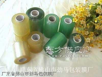 环保PVC电线膜