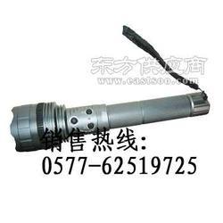 GAD216多功能摄像手电GAD216_GAD216图片