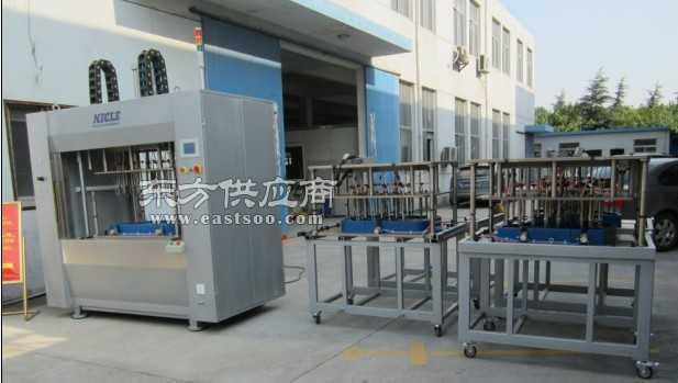 塑料热熔热焊设备