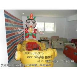 儿童游乐电瓶车 儿童游乐设备 儿童电动车图片