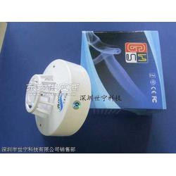 温度探测器 有线温度感应器 温度探测头图片