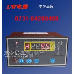 BWY-803(TH)温度控制器图片