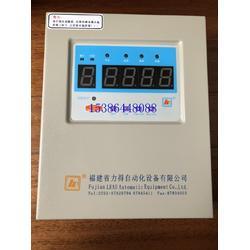 LD-B10-220EFC干式变压器温控器图片