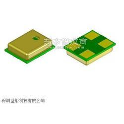 硅麦克风 送话器SPM0410HR5HPB图片