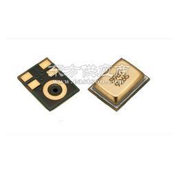 三星手机专用硅咪 后进声硅微麦克风MEMS MIC图片